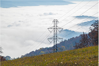 TIPS FOR ELECTRICITY TRANSMISSION LINE DESIGN