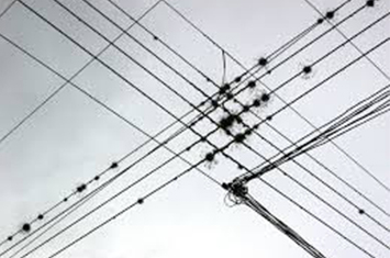 electric cable.jpg