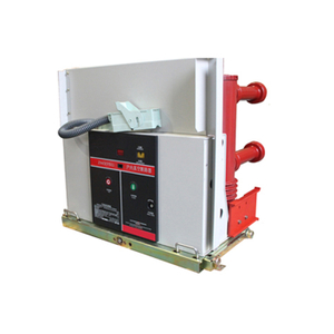 ZN63(VS1)-24 Vacuum Circuit Breaker
