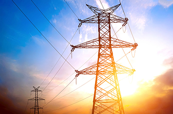 COMMON PROBLEMS IN ELECTRICITY TRANSMISSION LINE