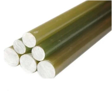 EPOXY FRP ROD For High Voltage Composite Insulators