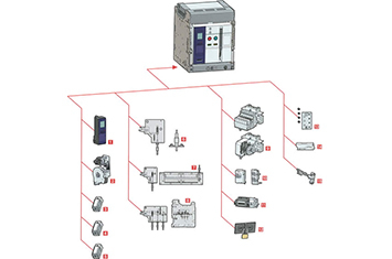 Circuit Breaker Components -- Internal Accessories.jpg